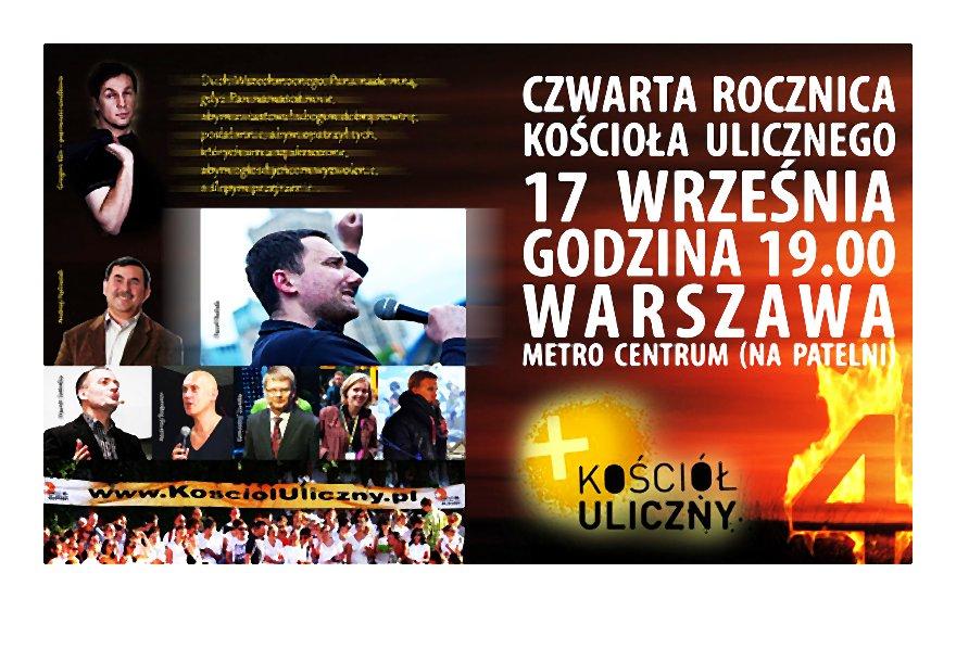 plakat_4_rocznica-006-2014-09-24 _ 22_31_06-80