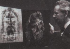 Płótno zostało poddane szczegółowym badaniom i pomiarom. Na ich podstawie można odtworzyć twarz Chrystusa, a nawet kształt jego ciała