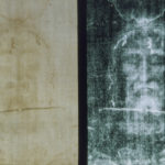Opis obrazu widocznego na płótnie